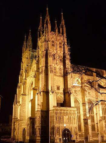 Canterbury4
