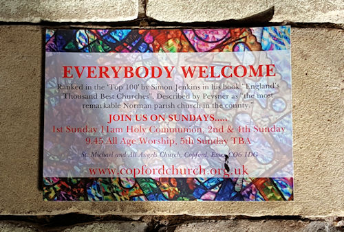 stmichaels_copford_welcome