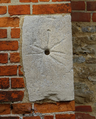 ashingdon_mass_dial