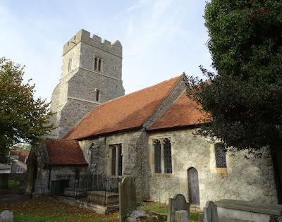 paglesham_church2