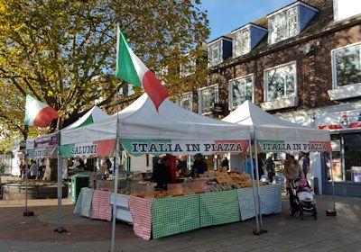 italian_food_market