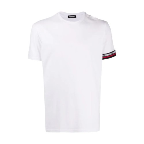 Set di due t-shirt DSQUARED2