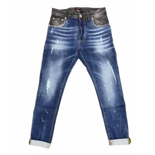Jeans M9P