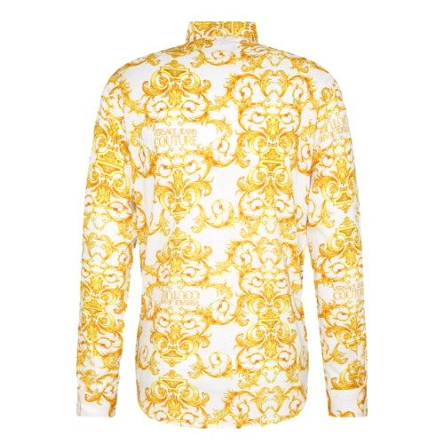Camicia VERSACE JEANS COUTURE