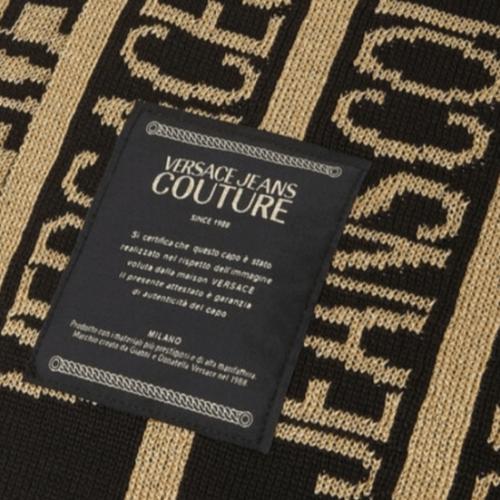 Sciarpa Versace Jeans Couture