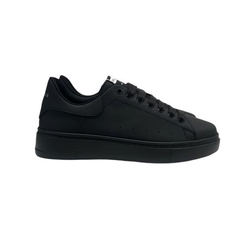 Sneakers Brian Mills