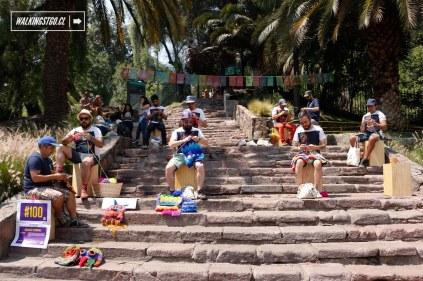 100-hombres-tejedores-100en1dia-santiago-19-11-2016-walkingstgo-10