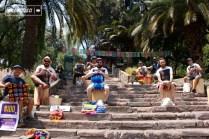 100-hombres-tejedores-100en1dia-santiago-19-11-2016-walkingstgo-11
