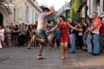 20-viva-la-musica-en-la-calle-100en1dia-santiago-19-11-2016-walkingstgo-13