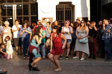 20-viva-la-musica-en-la-calle-100en1dia-santiago-19-11-2016-walkingstgo-22