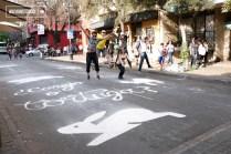 21-movilidad-urbana-100en1dia-santiago-19-11-2016-walkingstgo-5