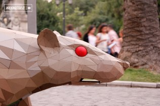 51-la-rata-100en1dia-santiago-19-11-2016-walkingstgo-7