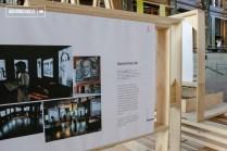 6 Bienal de Diseño - Estación Mapocho - 15.01.2017 - WalkingStgo - 12