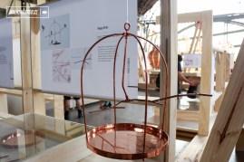 6 Bienal de Diseño - Estación Mapocho - 15.01.2017 - WalkingStgo - 19