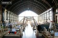 6 Bienal de Diseño - Estación Mapocho - 15.01.2017 - WalkingStgo - 3