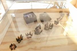 6 Bienal de Diseño - Estación Mapocho - 15.01.2017 - WalkingStgo - 33