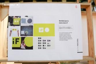 6 Bienal de Diseño - Estación Mapocho - 15.01.2017 - WalkingStgo - 47