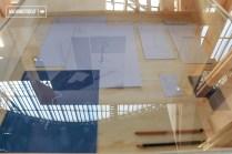 6 Bienal de Diseño - Estación Mapocho - 15.01.2017 - WalkingStgo - 49