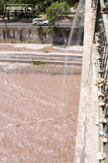 6-contra-puente-100en1dia-santiago-19-11-2016-walkingstgo-1