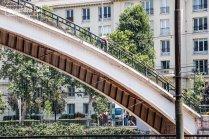 6-contra-puente-100en1dia-santiago-19-11-2016-walkingstgo-23