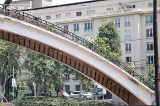 6-contra-puente-100en1dia-santiago-19-11-2016-walkingstgo-24