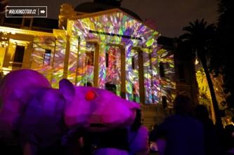 60-kuzefest-100en1dia-santiago-19-11-2016-walkingstgo-26