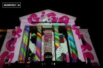 60-kuzefest-100en1dia-santiago-19-11-2016-walkingstgo-5