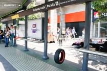 63-espacio-de-recreo-100en1dia-santiago-19-11-2016-walkingstgo-2