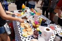65-desayuno-con-viandantes-100en1dia-santiago-19-11-2016-walkingstgo-5