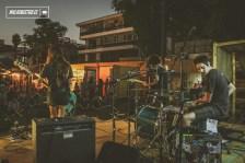 ADELAIDA - LA DOMINICAL - 31-01-2016 - 18