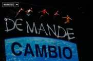 As The World Tipped - Santiago a Mil 2018 - Wired Aerial Theatre - ex Paruqe Intercomunal - 06.01.2018 - WalkiingStgo - 55