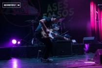 Ases Falsos - concierto disco Conduccion - Teatro Cariola - 21.05.2016 - © WalkingStgo - 15