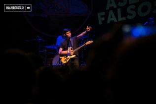 Ases Falsos - concierto disco Conduccion - Teatro Cariola - 21.05.2016 - © WalkingStgo - 27
