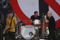 Bad Religion - Lollapalooza 2016 - Domingo 20 de marzo - Fotos by Lotus - © walkingstgo - 7