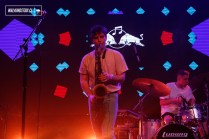 BadBadNotGood - Red Bull Music Academy - Sala Omnium - 04.05.2017 - WalkingStgo - 11