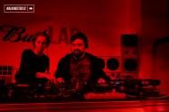 BudLab - Laboratorio de Música Electrónica - Budweiser - IF Barrio Italia - 26.04.2017 - WalkingStgo - 17