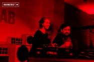 BudLab - Laboratorio de Música Electrónica - Budweiser - IF Barrio Italia - 26.04.2017 - WalkingStgo - 18