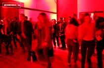 BudLab - Laboratorio de Música Electrónica - Budweiser - IF Barrio Italia - 26.04.2017 - WalkingStgo - 24