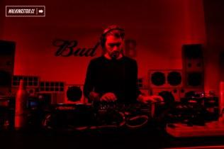 BudLab - Laboratorio de Música Electrónica - Budweiser - IF Barrio Italia - 26.04.2017 - WalkingStgo - 28