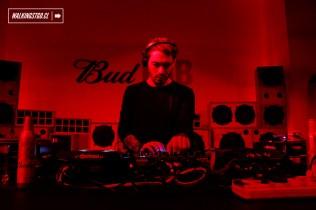 BudLab - Laboratorio de Música Electrónica - Budweiser - IF Barrio Italia - 26.04.2017 - WalkingStgo - 29