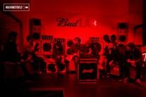 BudLab - Laboratorio de Música Electrónica - Budweiser - IF Barrio Italia - 26.04.2017 - WalkingStgo - 7