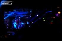 Buscabulla - Converse - Rubber Tracks Live - Club Subterráneo - Santiago, 04.08.2016 - © WalkingStgo - 45