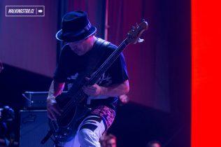 CHANCHO EN PIEDRA - Fotos - La Cumbre del Rock Chileno - 27.01.2018 - Club Hípico - WalkiingStgo - 11