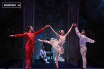 Cascanueces 2015 en el Teatro Municipal de Santiago de Chile - 120