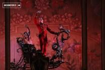 Cascanueces 2015 en el Teatro Municipal de Santiago de Chile - 148