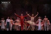 Cascanueces 2015 en el Teatro Municipal de Santiago de Chile - 151