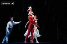 Cascanueces 2015 en el Teatro Municipal de Santiago de Chile - 32