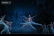 Cascanueces 2015 en el Teatro Municipal de Santiago de Chile - 63