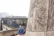 Cepal - ONU - Día del Patrimonio Cultural de Chile - domingo 28 de mayo 2017 - WalkingStgo - 21