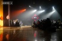 Charla - BadBadNotGood - Red Bull Music Academy - Sala Omnium - 04.05.2017 - WalkingStgo - 13